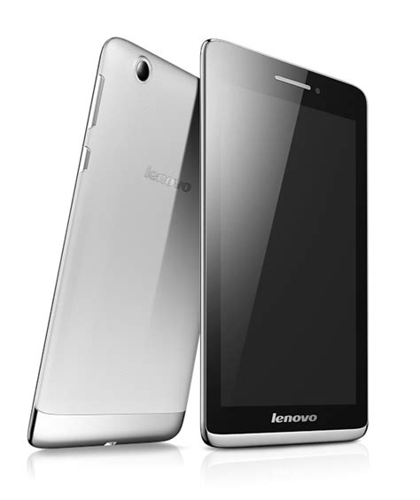 Tablet Lenovo S5000h 寘 綷 綷 綷 綷