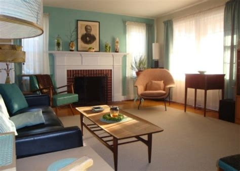 turquoise and brown living room awesome brown and turquoise living room ideas photos