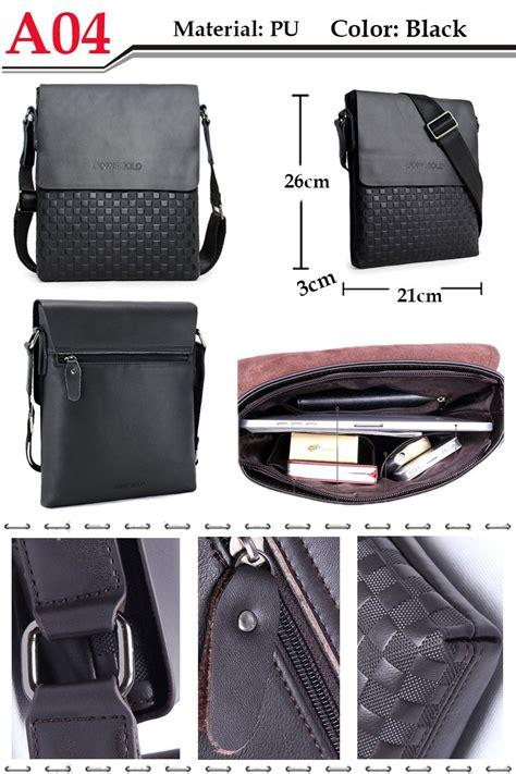 Tas Pria 470 tas pria 2014 new canvas bag mens bag fashion bag