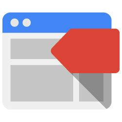 google images tags all about google tag manager analytics talk