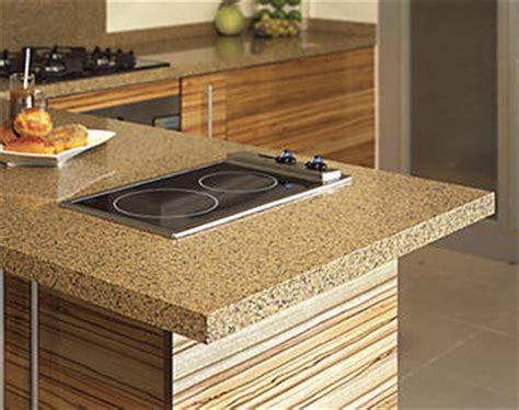 How Much Is Quartz Countertops by How Much Do Quartz Countertops Cost Granite4less