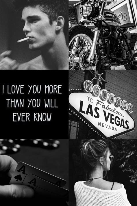 Travis and Abby - beautiful disaster (jamie mcguire