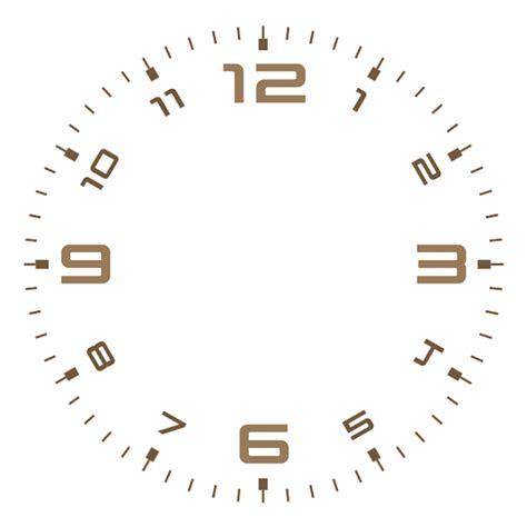 porsche design clock app blackberry forums at crackberry com porsche design clock app blackberry forums at crackberry com