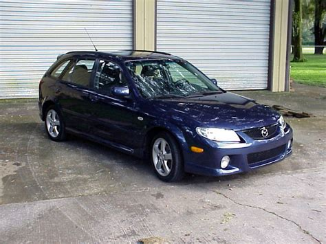 download car manuals pdf free 2002 mazda protege5 electronic throttle control mazda protege 2010 review amazing pictures and images look at the car