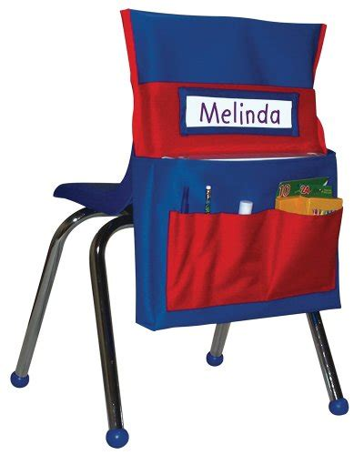 Chair Covers For Classroom by Top 5 Best Chair Covers Classroom For Sale 2017 Best For