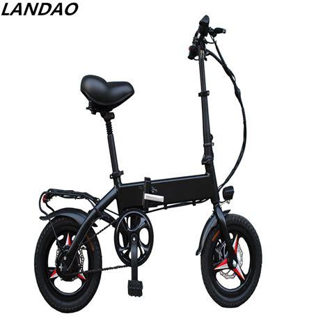 landao lityum pil guec kaynagi ve    watt  bisiklet