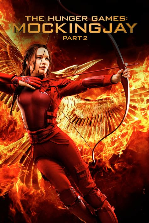 watch the hungover games online free putlocker putlocker watch the hunger games mockingjay part 2 free online