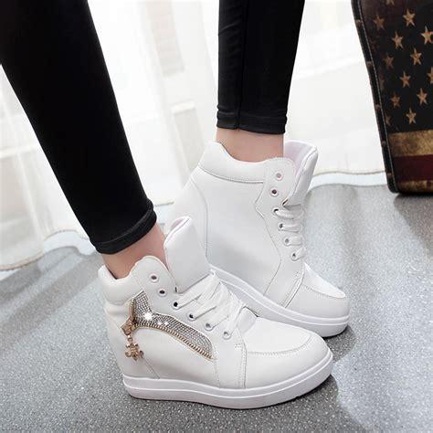 Promo Sepatu Dan Sandal Boot Zr03 Putih boot wanita zr03 belanja mudah dan aman belanja mudah dan aman