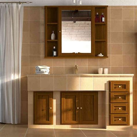 mobili bagno in muratura moderni bagni in muratura bagno la bellezza dei bagni in muratura
