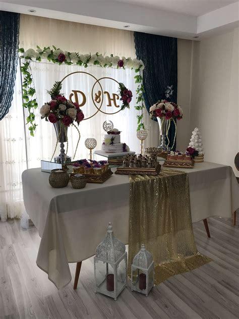 engagementpartyideasdecorations   wedding