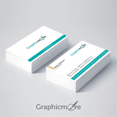 minimalist business cards templates psd minimalist clean business card psd template charlesbutler