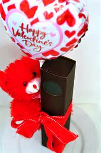 Valentines Day Gift Life With Cookies And Other Sweet Surprises How Sweet It