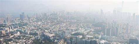 imagenes impactantes de la contaminacion ambiental causas de la contaminaci 243 n ambiental twenergy