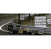 Emerson Fittipaldi  Formula One Art &amp Genius