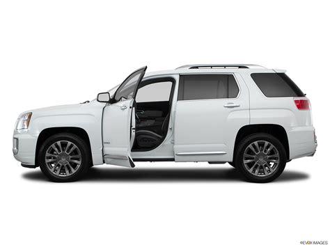 gmc terrain denali specs gmc terrain denali 2017 denali in oman new car prices