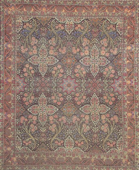 faded rug faded rug rugs ideas