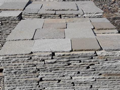 pavimenti in pietra di luserna tutti i prezzi e costi della pietra di luserna pelganta