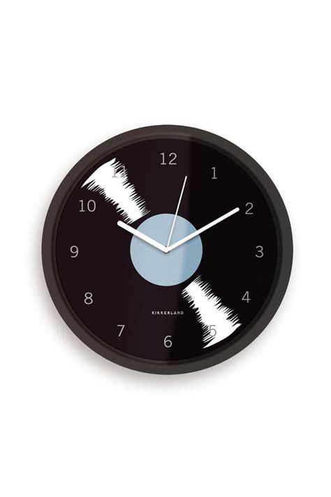 vinyl record wall clock 17 best images about laser cut vinyl ideas on pinterest