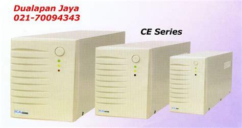 Ica Cs 1238 ups ica ct series ica cs series ica ce series supplier ups ica pabx panasonic