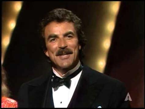 2001 film five oscar nominations short film oscar 174 winners in 1985 youtube