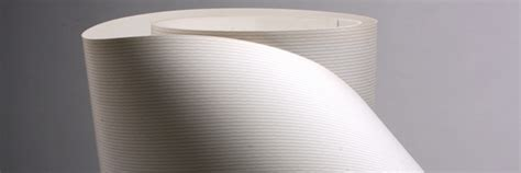 tappeti per nastri trasportatori tappeti per nastri con tessuto in poliestere torino