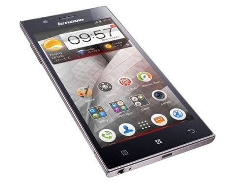 Tablet Lenovo K900 lenovo k900 complete features and specifications indiatimes