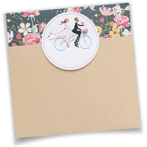 Hochzeitseinladungen Comic by Hochzeitseinladungen Drucken Wir Drucken Eure Texte In