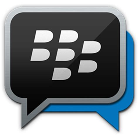 How To Find On Bbm Bbm Updated Check Out The Cool New Features Rimarkable