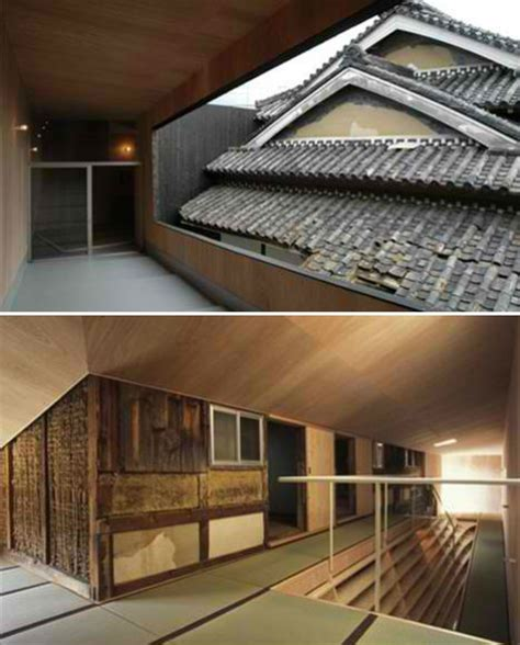 old modern modern design meets tradition in 12 japanese homes urbanist