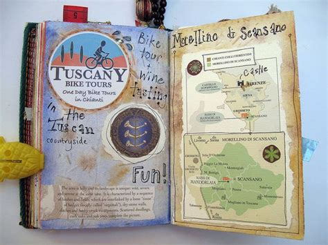 traveling high and tripping books travel with aging parentsdocumenting the vacation for your