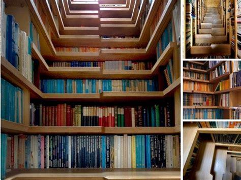 libro amazing spaces 191 c 243 mo almacenar los libros estanter 237 as originales