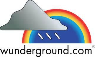 Weather Underground Po St Publisher Weather Underground Inspires App Creation