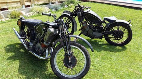 Motorrad Ersatzteile Wiener Neustadt by Oldtimer B 246 Rse Oldtimer Fahrzeuge Kaufen Teile