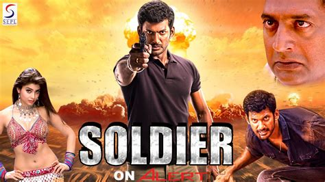 film india soldier soldier on alert 2016 dubbed hindi movies 2016 full