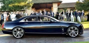 2015 Cadillac Eldorado 2016 Cadillac Eldorado Release 2015 2016 Cars Release Date