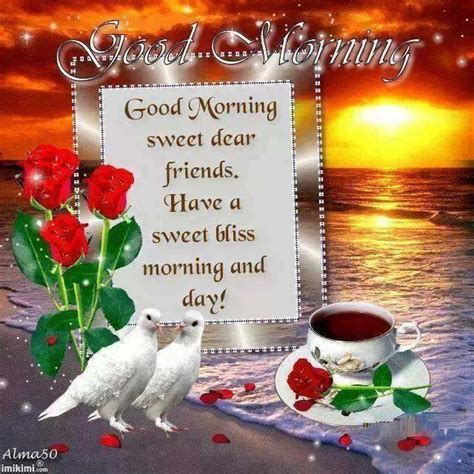 greetings for morning wishes greetings for friends tamilscraps