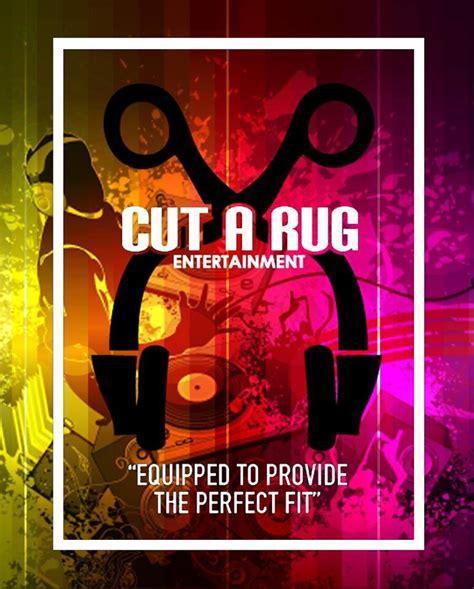 cut the rug cut a rug deejayeclectric