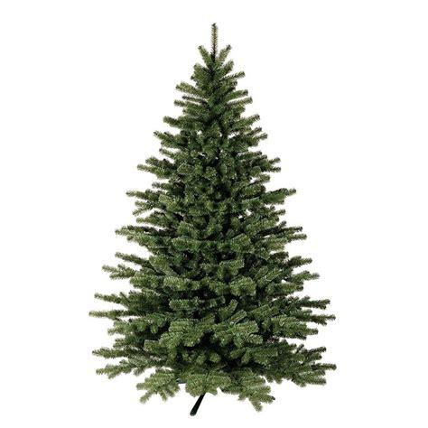 vorhänge 270 cm lang kunstkerstboom 120 cm tyoe exclusive