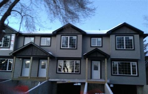 full house renovations edmonton ultimate renovations calgary home exterior renovation specialists for edmonton st
