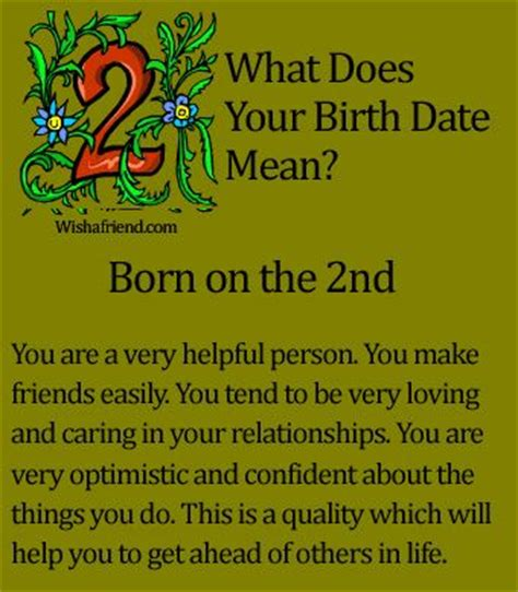 25 best ideas about aries birth dates on