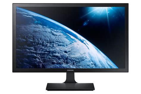 59 8 cm 23 6 essential monitor with hd ls24e310hl xl samsung india