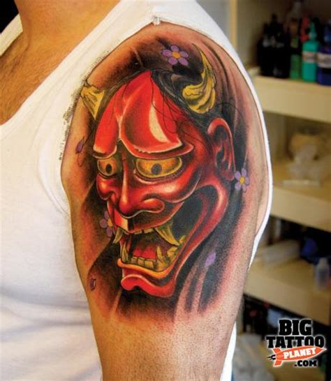 sunderland tattoo designs your supplement colour big