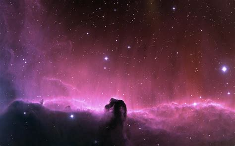 outer space wallpapers outer space stock