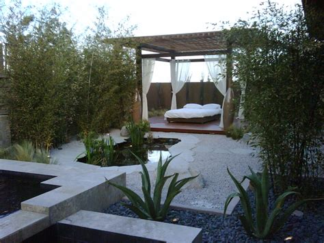 Living Room Decoration Ideas 2017 by 25 Serene Indoor Zen Garden For Meditation