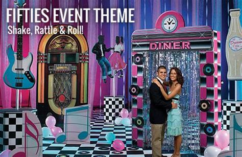theme dance names 12 best images about parade float ideas on pinterest