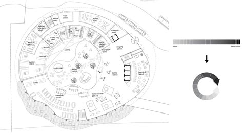oval office floor plan oval office floor plan home design
