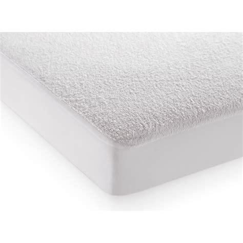waterproof mattress pad for crib crib waterproof mattress pad creative ideas of baby cribs