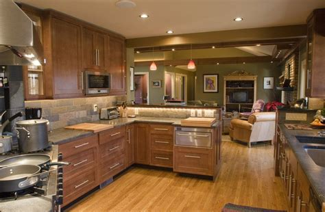 atlanta kitchen cabinets seth townsend kitchen cabinets marietta ga atlanta