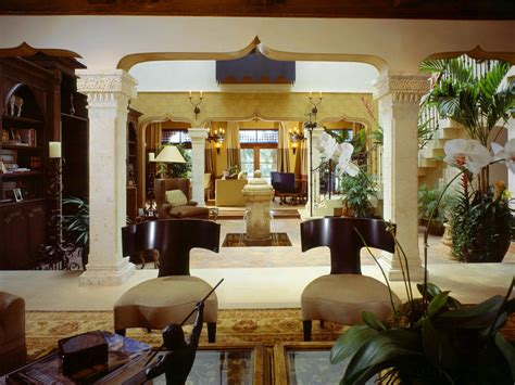 mediterranean living room photos hgtv photo page hgtv
