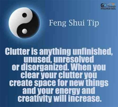 91 best images about feng shui inspiration on pinterest 69180 best images about inspirational quotes on pinterest